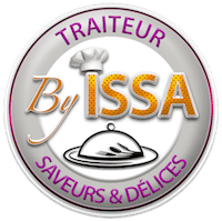 Компания «Traiteur By Issa», Гвинея — Шатры Pagoda